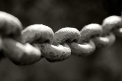 Łańcuchowa metoda zapamiętywania