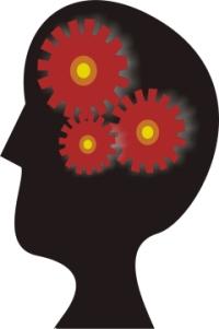 Jak działa kreatywny umysł?